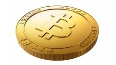 gty_bitcoin_mi_130322_wg