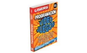 Programación de videojuegos
